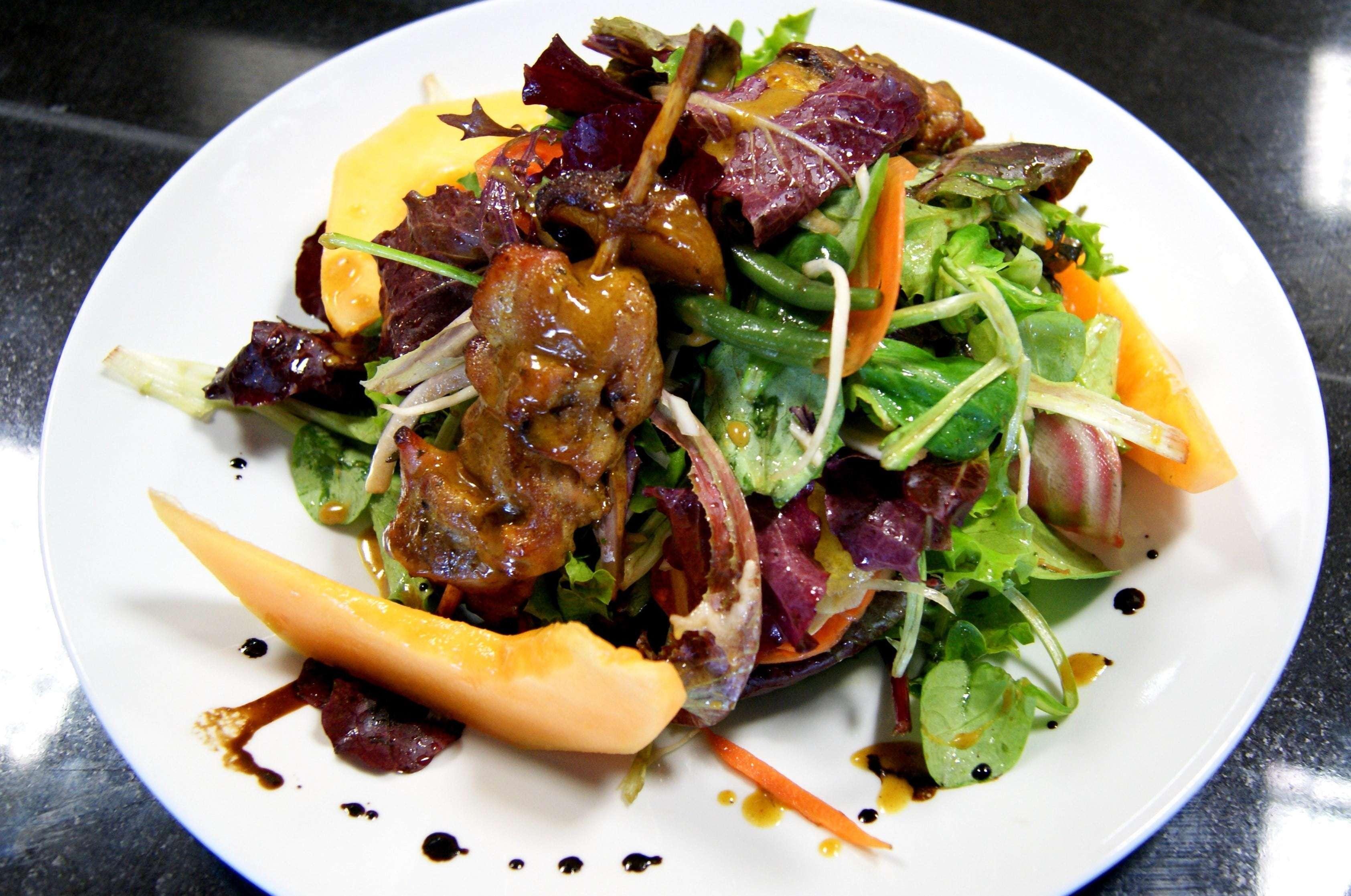 lecocon-restaurant.com/files/cocon-site/theme/gallery/home/gjnfzvkzzrhrv576a58166dda5e_dsc01867a-min